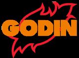 Cheminées Godin
