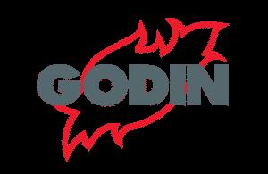 Godin logo