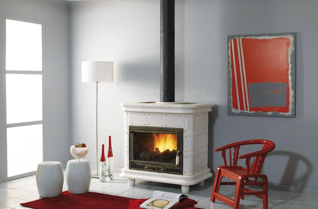 poele a bois en faience fabulous pole bois alpinia with poele a bois en faience best pole bois. Black Bedroom Furniture Sets. Home Design Ideas