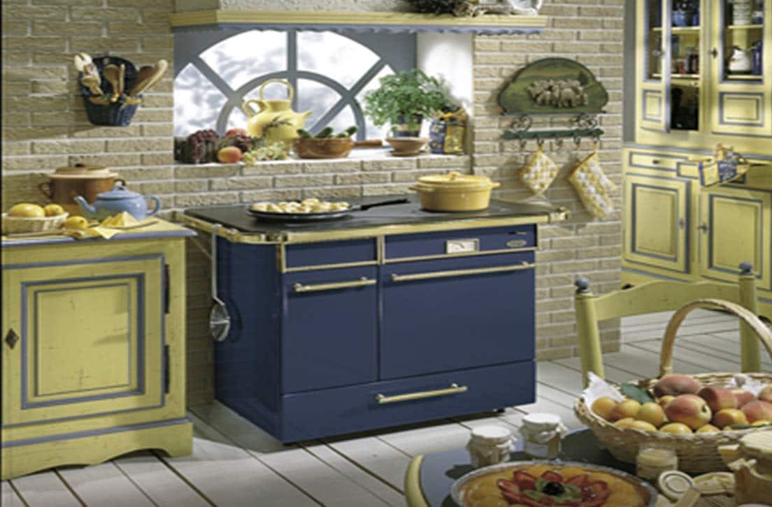 cuisson ch telaine bois et charbon 6155 chemin e po le godin. Black Bedroom Furniture Sets. Home Design Ideas