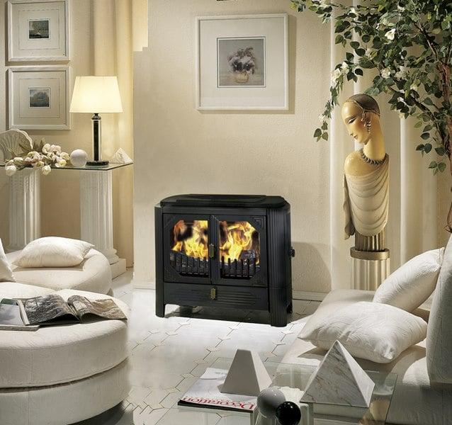 po le art d co 3119 chemin e po le godin. Black Bedroom Furniture Sets. Home Design Ideas