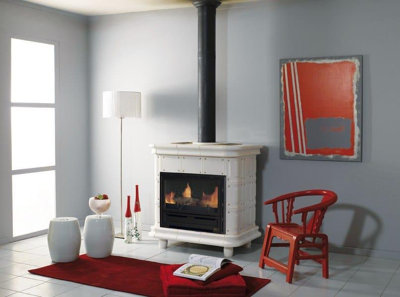 po le constance 630402 gaz chemin e po le godin. Black Bedroom Furniture Sets. Home Design Ideas