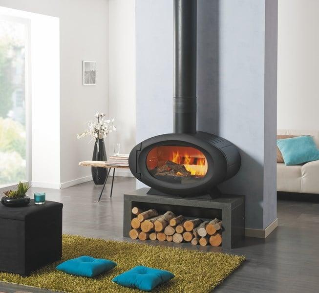 po le etival chemin e po le godin. Black Bedroom Furniture Sets. Home Design Ideas
