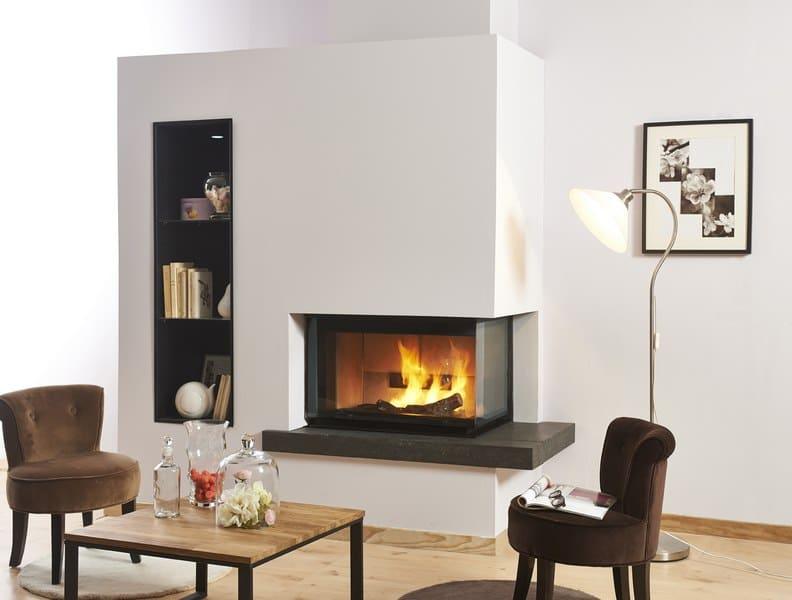 chemin e vanel chemin e po le godin. Black Bedroom Furniture Sets. Home Design Ideas