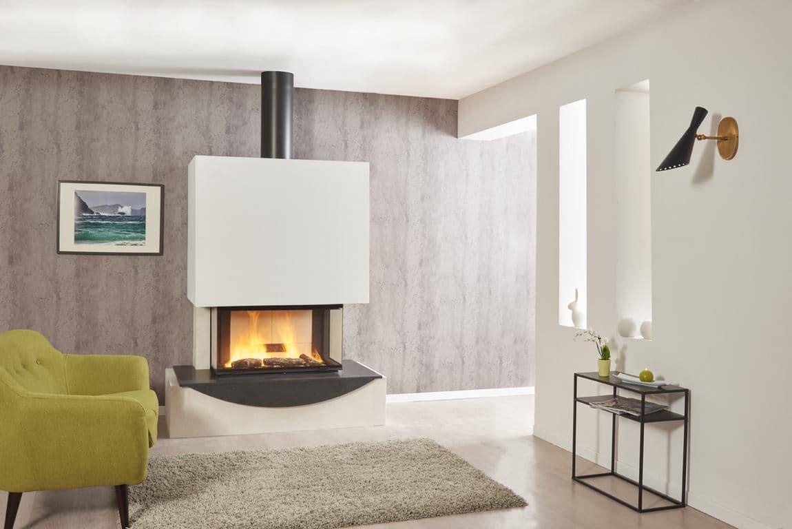chemin e abbans chemin e po le godin. Black Bedroom Furniture Sets. Home Design Ideas