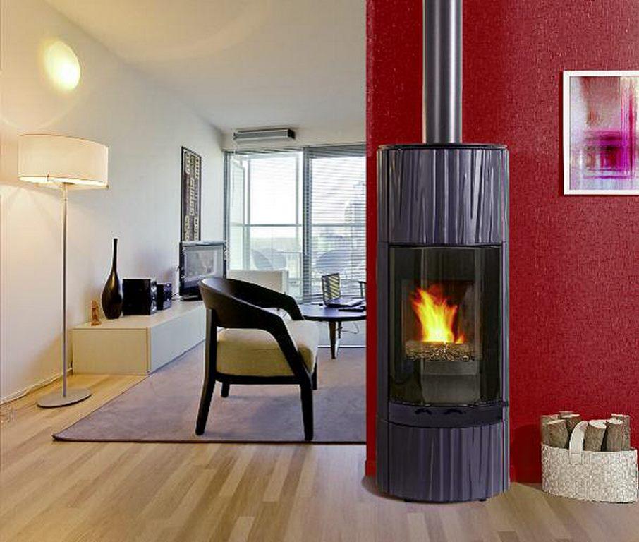 po le antigny compatible bbc chemin e po le godin. Black Bedroom Furniture Sets. Home Design Ideas