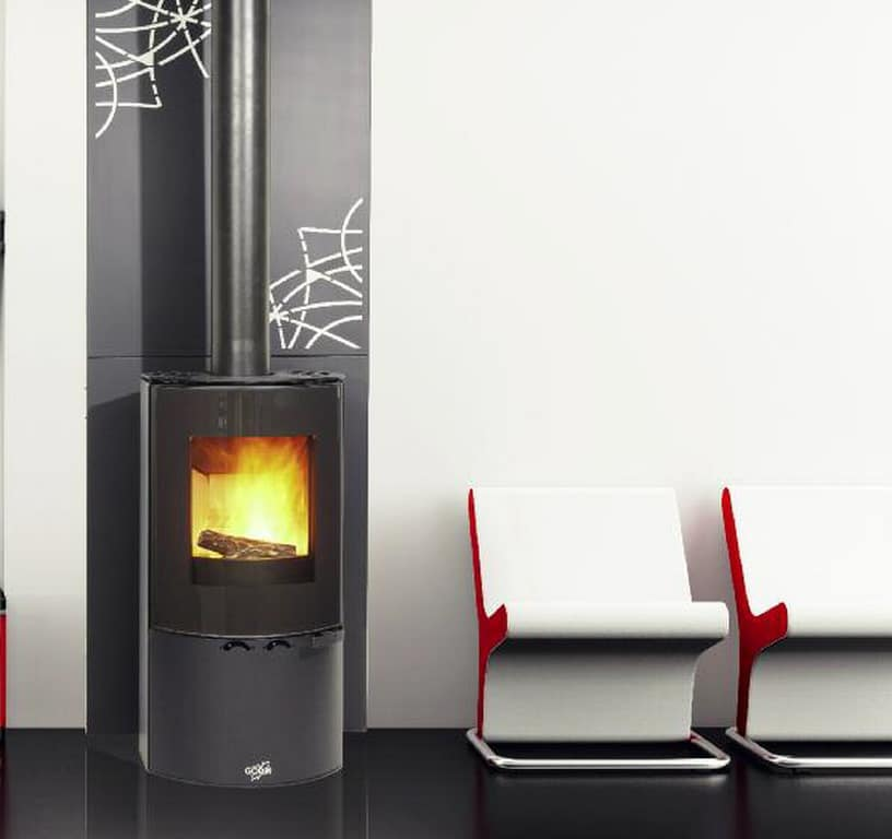 po le ponteves compatible bbc chemin e po le godin. Black Bedroom Furniture Sets. Home Design Ideas