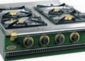 Table cuisson Souveraine 700