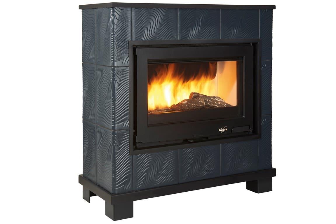 poele a bois ou cheminee que choisir obtenez des id es de design int ressantes. Black Bedroom Furniture Sets. Home Design Ideas