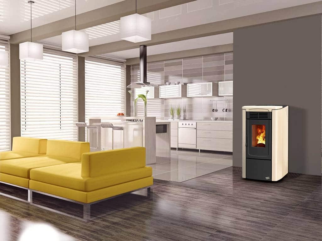 po le pellets egio chemin e po le godin. Black Bedroom Furniture Sets. Home Design Ideas