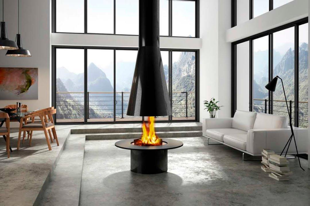 chemin e godin nantes. Black Bedroom Furniture Sets. Home Design Ideas