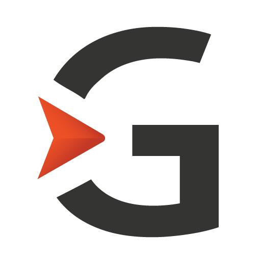Agence web Nantes 44 Logo Goodi